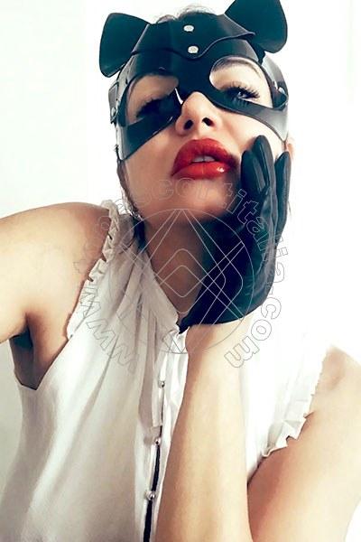 Vanessa Secret VENTIMIGLIA 3511449256